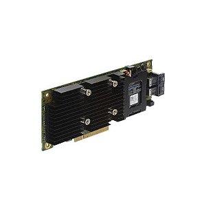 405-AADW Placa Controladora RAID PCIe Dell PERC H330