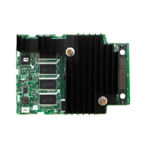 405-AAEJ Placa Controladora RAID mini mono Dell PERC H730