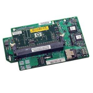 412205-001 Placa Controladora HP E200i DL360 G5