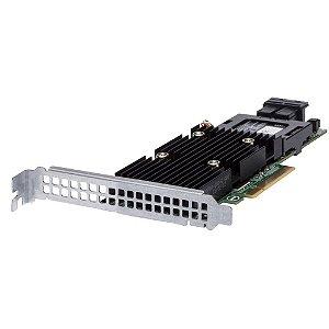 432103-B21 Placa Controladora HP Smart Array P600 / 512