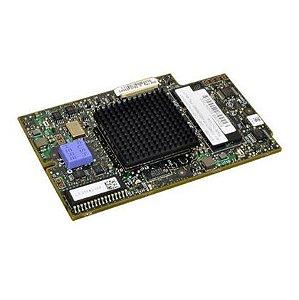 46C7167 Placa Controladora SAS IBM ServeRAID MR10ie (CIOv) PCIe