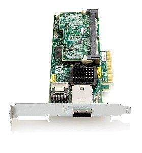 572531-B21 Placa Controladora HP P411 SAS Smart Array