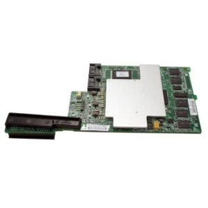 588184-B22 Placa Controladora HP Smart Array P410i