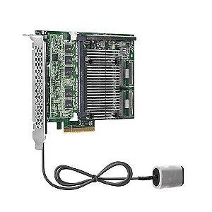 698533-B21 Placa Controladora HP P830 4GB FBWC 12G SAS