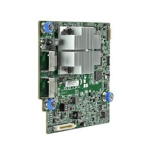 726740-B21 Placa Controladora HP Smart Array P440ar/2GB SAS