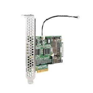726821-B21 Placa Controladora HP Smart Array P440/4GB SAS