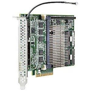 726897-B21 Placa Controladora HP Smart Array P840/4GB SAS