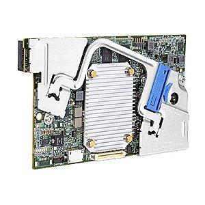 761871-B21 Placa Controladora HP Smart Array P244br/1GB SAS FIO