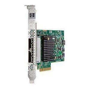 650931-B21 HP H221 6G SAS/SATA HBA