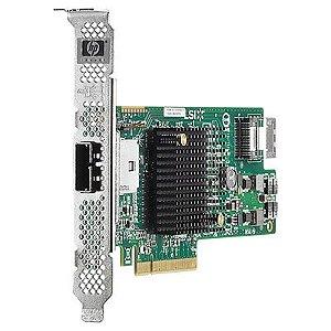 650926-B21 HP H222 SAS/SATA HBA