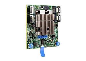 869083-B21 HP SA P816i-a SR G10 LH Controller