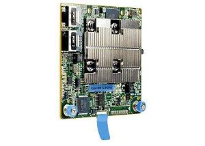 804331-B21 HP SA P408i-a SR G10 Modular Controller