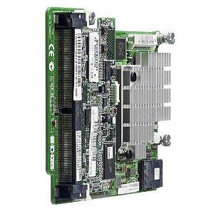 655636-B21 HP Smart Array P721m/512MB Mezzanine Card
