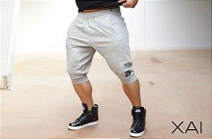 Shorts Long BE