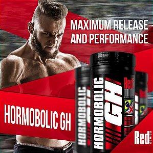 Hormobolic GH