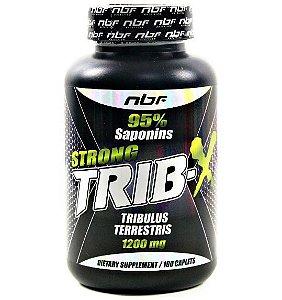 NBF TRIBULUS 1200mg
