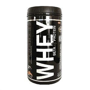 Whey Beta 4 Protein Pro Corps