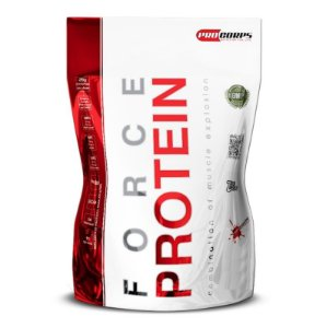 Whey Force Protein Pro Corps 900kg