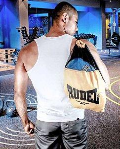 Bag Gym Rudel