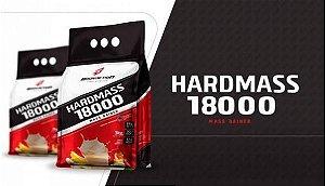 Hard Mass 18000 (3 kg) - Body Action