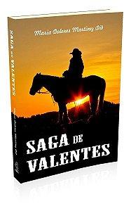 Saga de Valentes