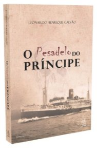 O Pesadelo do Príncipe