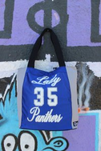 BOLSAS CHNC LADY PANTHERS Nº35