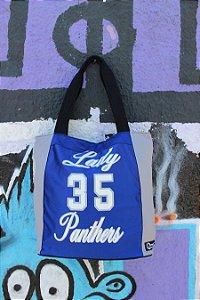 BOLSAS CHNC LADY PANTHERS Nº35
