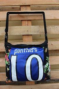 BOLSA CHNC PANTHERS Nº10