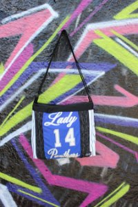 BOLSAS CHNC LADY PANTHERS Nº14