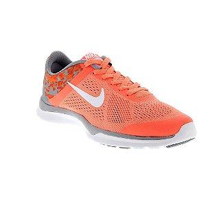 Tênis Nike In-Season TR 5 Print - Feminino