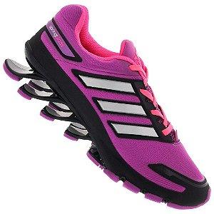 Tênis adidas Springblade Ignite Tf - Feminino