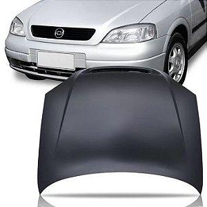 CAPO GM ASTRA DE 1999 À 2002