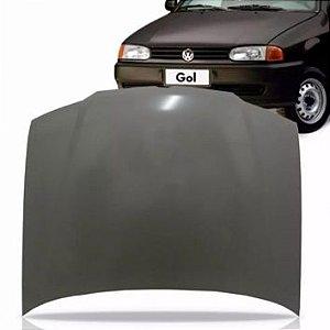 CAPO GOL / PARATI / SAVEIRO DE 1996 À 1999 G2