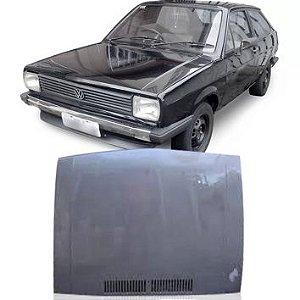 CAPO GOL / VOYAGE / PARAT / SAVEIRO DE 1980 À 1986