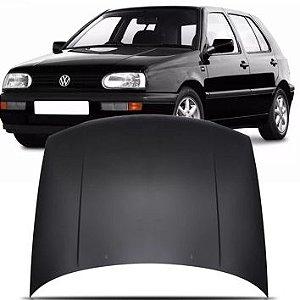 CAPO VW GOLF DE 1993 À 1998