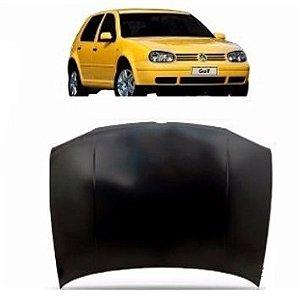 CAPO VW GOLF DE 1999 À 2006