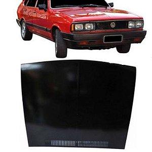 CAPO VW PASSAT DE 1979/
