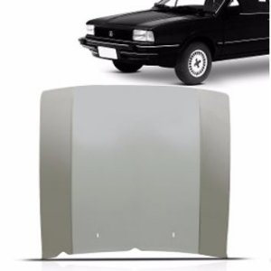 CAPO VW SANTANA ATÉ 1990