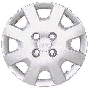 "CALOTA ARO 13"" VW GOL GV 2008/"
