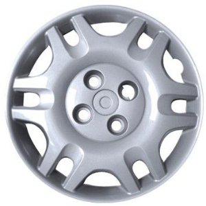 "CALOTA ARO 14"" FIAT PALIO  WEEKEND"