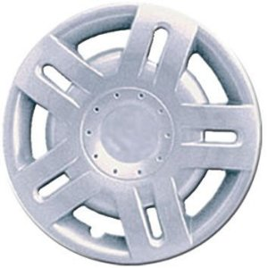 "CALOTA ARO 14"" VW GOL POWER"