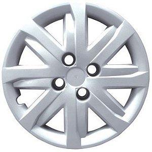 """CALOTA ARO 14"""" VW GOL / VOYAGE GV E GVI 2012/"""