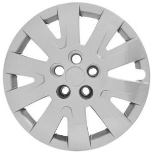 "CALOTA ARO 15"" VW FOX / POLO 2010/"