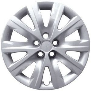 "CALOTA ARO 15"" VW FOX / POLO 2012"