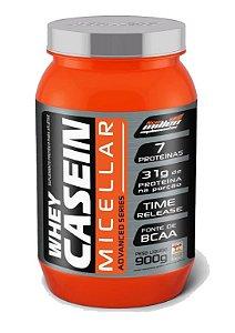 Caseina Micellar (900g) - New Millen
