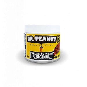 Pasta de Amendoim Original (500g) Dr. Peanut
