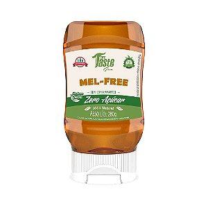 Calda Mel Free (280g) Mrs Taste
