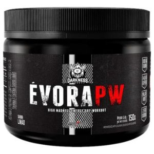 Évora PW (150g) Integralmedica