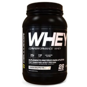 Whey Cor-Performance (821g) Cellucor